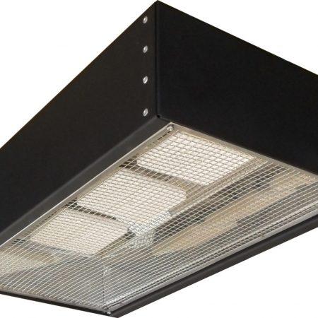 Leranti Industrial Heating-1
